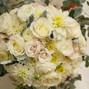 Crest Florist 20