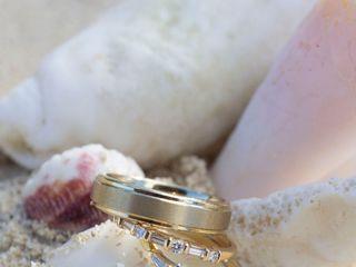 Beverly's Jewelers 1