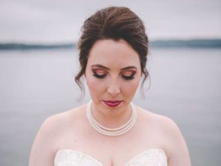 Bridal Elegance 2