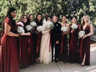 Joan Day Weddings 2