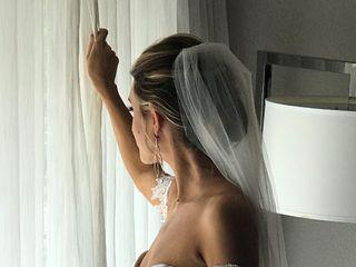 Tara Skinner Weddings & Events 4