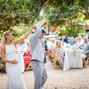 Bluephoto Wedding Photography 8