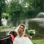 Daniel Schechner Photography 8