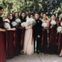 Joan Day Weddings 9