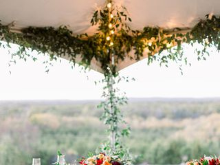 Hitched Planning + Floral 4