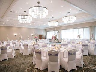 Hilton Orlando/Altamonte Springs 3