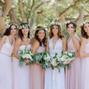 Wedding Nature Photography 10