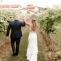 Villa Bellezza Winery 21
