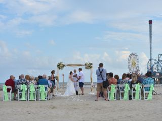 Precious Nuptials & Destinations 2