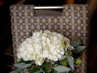 A Rose Garden Florist 3