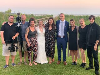 Coastyle Weddings 6