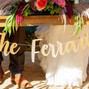 Affairs of the Heart Event Rentals 7