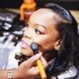 Crystal-Eyez Makeup & Beauty Lounge 55