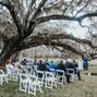 Magnolia Plantation and Gardens 11