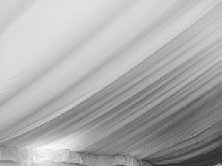 Olive Fine Weddings & Events 3