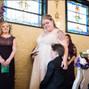 Irie Weddings & Events 18