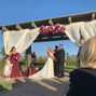 Your Perfect Ceremony 6