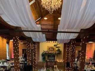 Weddings by JDK 2