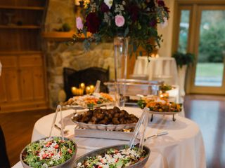 Snuffin's Catering 4