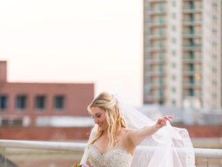 Vocelles   The Bridal Shoppe 3