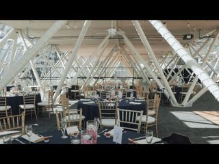 Hayward's Decorations, LLC 5