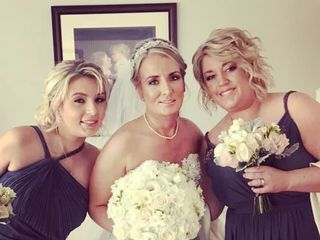 Brides On Location, LLC 1