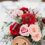 Simple Bouquets 10