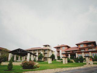 Vintage Villas 3