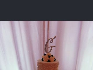 Chocolate Carousel 2