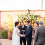 Always and 4ever Weddings 19