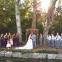 Thomas Farm Weddings & Events 21
