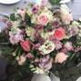Olivia Floral Designs & Events 28
