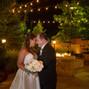 Freestyle Weddings 9