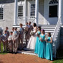 Belle Grove Plantation 8