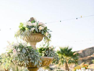 Vibe Florals 4
