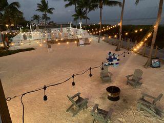 Fisher Inn Resort & Marina 2