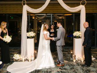 Just Imagine Weddings 4