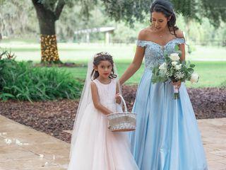 SoireEstate Weddings & Events 4