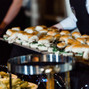 DINE Catering and Events 34