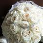 Dahlia Floral & Event Design 19