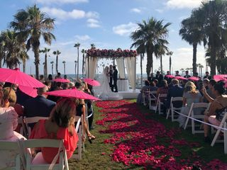 One-of-a-Kind Ceremonies 4