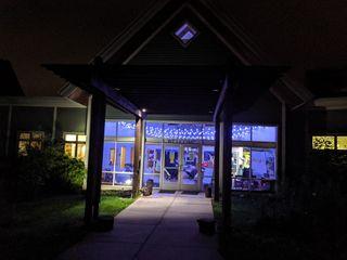 Aldo Leopold Nature Center 3