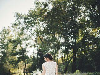 Simple Elegance Bridal and Formal Wear 3