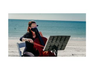 Paradise Strings, LLC 1