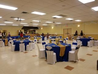 Cheap Chair Covers Louisville M M Events 2