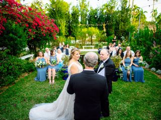 Southwest Florida Wedding Officiant 6
