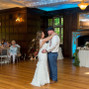 Pictures by Todd Photography 13
