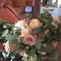 Penny & Lulu flowers 2