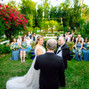 Southwest Florida Wedding Officiant 13