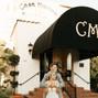 Casa Marina Hotel 22